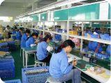 precio de fábrica! ! Ms4100 Automatic Lector de códigos de barras 2D, 2D integrados Invenotory escáner de códigos de barras QR Code Reader