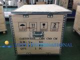Table Top 18L, 23L 25L'autoclave pour laboratoire de classe B
