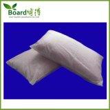 Nichtgewebter Kissen-Wegwerfdeckel für BADEKURORT oder Krankenhaus-Gebrauch, Kissen-Deckel