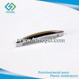 Лучшее качество для изготовителей оборудования с ЧПУ обрабатывающий алюминиевых деталей для промышленных компонентов