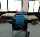 Printer Voor alle doeleinden van de Machine van Druk 6090 van de nadruk de Multifunctionele UV Flatbed