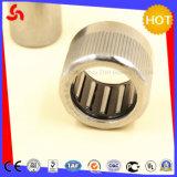 Rolamento de agulha do elevado desempenho Hf1416 com estoque cheio (HF0306 HF0406)