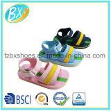 Цветастые кувырки ЕВА конструкции для малышей
