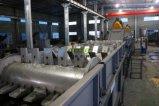 Ligne De Sacs PP Lavage machine / PE équipement de recyclage du film plastique
