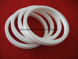 Grande formato che lucida l'anello di chiusura di ceramica Yttria-Stabilizzato di Zirconia