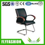 حديثة مكتب [مش فبريك] كرسي تثبيت لأنّ ملاك ([أك-130])