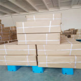 Sostituisce il nuovo cavo dell'attrezzo del manzo di mercato degli accessori 59406-3776
