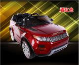 La batería caliente del paseo 12V de los niños de la venta embroma el coche eléctrico del juguete