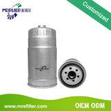 Generador Diesel de fábrica de filtro Filtro de combustible para Volvo 2992300
