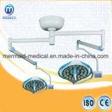 III 시리즈 LED 의료 기기 LED 빛 700/500 램프