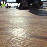 Qualidade superior em PVC ladrilho PISO INTERIOR