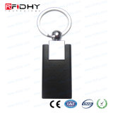 アクセス制御のための13.56MHz近さのABS RFID主札Keyfob