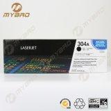 Cartucho de toner de la impresora laser de la venta Ce340A de la fábrica 651A para el HP
