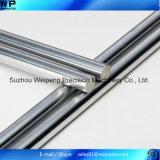 8 mm tige lisse en acier chromé rail linéaire Bar pour la 3D'IMPRIMANTE LASER CNC la faucheuse
