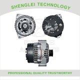 Alternador/generador del coche para Mercedes-Benz Vito 0123510022 0101540202
