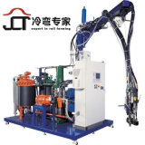High Quality PU Foaming Machine