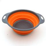 Оптовая торговля дешевые кухонных нейлоновый фильтр для приготовления пищи Skimmer