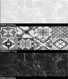 Rbw00111A Design for Glazed barrier Tiles