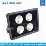 Flut-Licht des neue Ankunfts-heißes Verkaufs-LED, LED-Beleuchtung, LED-Flut-Licht 150W erhältlich