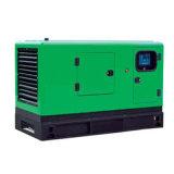 15 fase del generatore 3 di KVA da vendere - Fawde ha alimentato