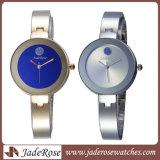 Großhandelsform-Armbanduhr  Legierungs-Uhr-Frauen-Uhr