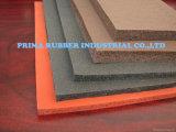 Резиновый лист с высоким качеством Профессионалом Изготовлением