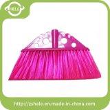 Пластичный веник, очищая веник, щетка пола, Hl-B805