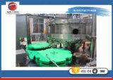 10000cph sprankelende Drank/het Inblikkende Aluminium van het Bier/van het Sap/het Vullen van het Blik van het Huisdier Machine