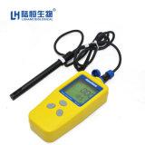 特定の電気伝導率の測定の器械のメートル