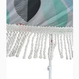 Ombrello di spiaggia esterno del parasole di pesca con frangia (MP6023)