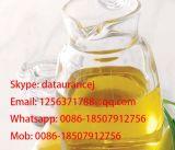 Petróleo cosmético del Cymbopogon del grado para el cuidado de piel