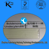 Boldenone Equipoise liquido Burning grasso Undecylenate CAS: 13103-34-9