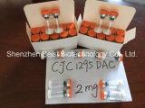 Sichere Anlieferungs-Peptide hochwertiges Cjc 1295 für Bodybuilding
