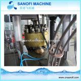 2 in 1 Automatische het Vullen van het Blik van de Drank Verzegelende Machine