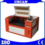 máquina de corte de papel CNC de alta velocidade