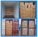 HOWO (Wg9725190102/1)トラックの高品質の自動予備品のエアー・フィルタ