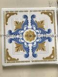 좋은 품질 최고 가격 PVC 천장판 및 플라스틱 벽면, Cielo Raso De PVC