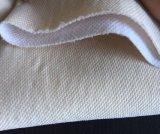 Zak die van de Auto van Propathene van het polypropyleen de niet Geweven Zelfklevende het Smeltbare Interlining kleden