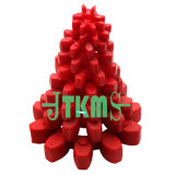 Jtkmsの適用範囲が広い高性能カップリング