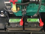 25kVA~1500kVA Cummins dreef Open Diesel van het Type Generator met Ce/ISO aan