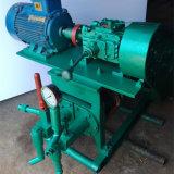 Gruben-Hochdruckbewurf-Pumpe