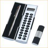 Penna magica del calcolatore uno della scatola inclusa