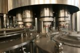 1 Automatic Pure Water Filling Machine에 대하여 Cgf Series 5000bph 3