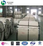 2b 2D Blad 439 Rol 439 van het Roestvrij staal van het Roestvrij staal