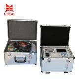 Hm6080 Hvスイッチ電源の分析器械の回路ブレーカテスト機械