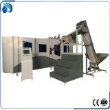 機械を作る9000~10000bph Fg6ペットびん