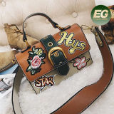 De recentste Handtas Sh416 van de Dames van de Handtassen van de Ontwerper van Italië van de Handtassen van de Manier Modieuze