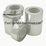 Herida autoadhesivos cintas de aluminio