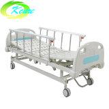 医療機器2のクランクの患者のための手動医学の透析のベッド