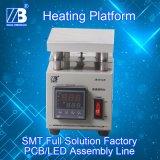 Temperature Control Aluminum Heating Punt for Concealment Phon Screen Repair Zb1010jr